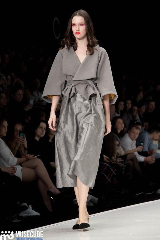 mercedes_benz_fashion_week_kurs_disain_odezhdy_045