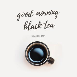 good morning teawallpaper hd