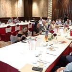 24-Oct-2018 Weekly Meeting RCBD