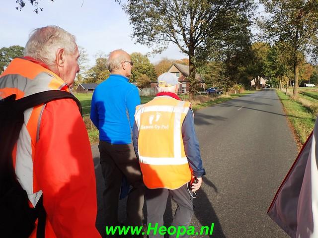 2018-10-31    Vorden 26 Km (132)
