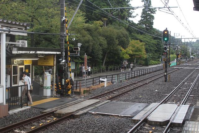 engakuji001