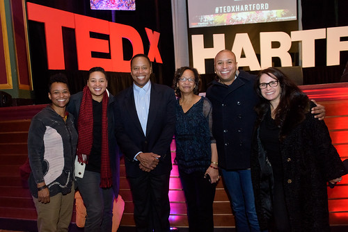 Tedx Hartford 2018 137 | by TEDxHARTFORD