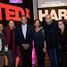 Tedx Hartford 2018 137