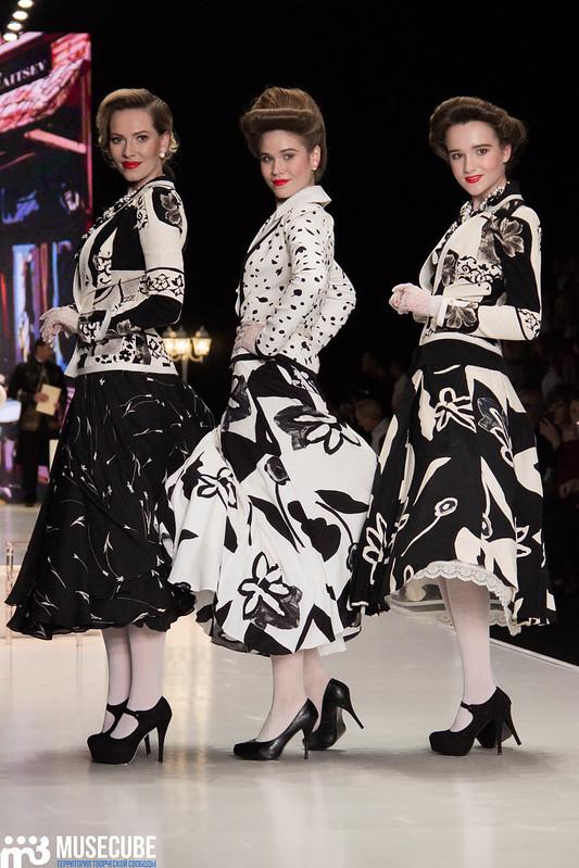 mercedes_benz_fashion_week_slava_zaitsev_nasledie_037