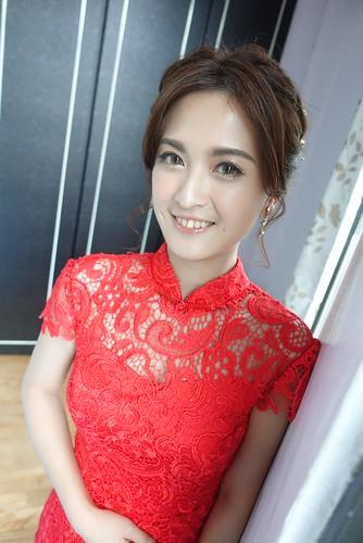 KXQX8867 | by meimei80