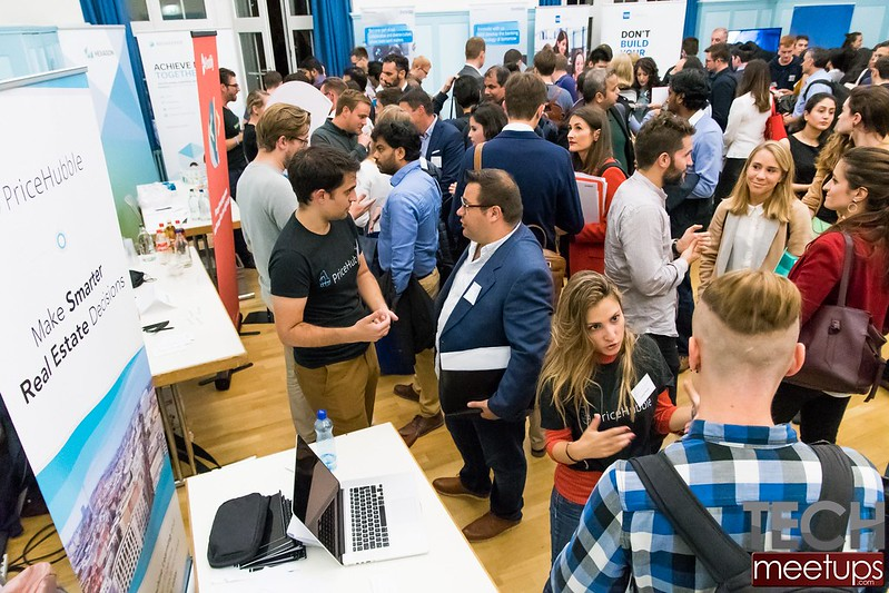 Zurich Tech Job Fair Autumn 2018077