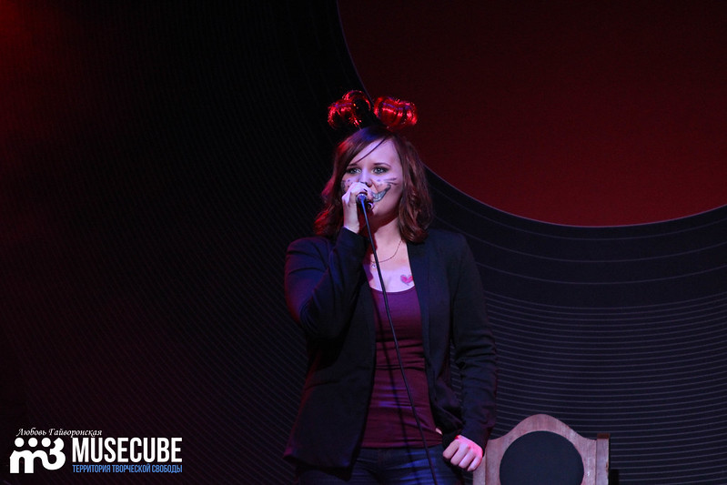 Karaoke_kamikadze-0079