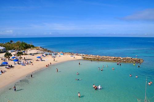 Dockyard, Bermuda | by James Willamor