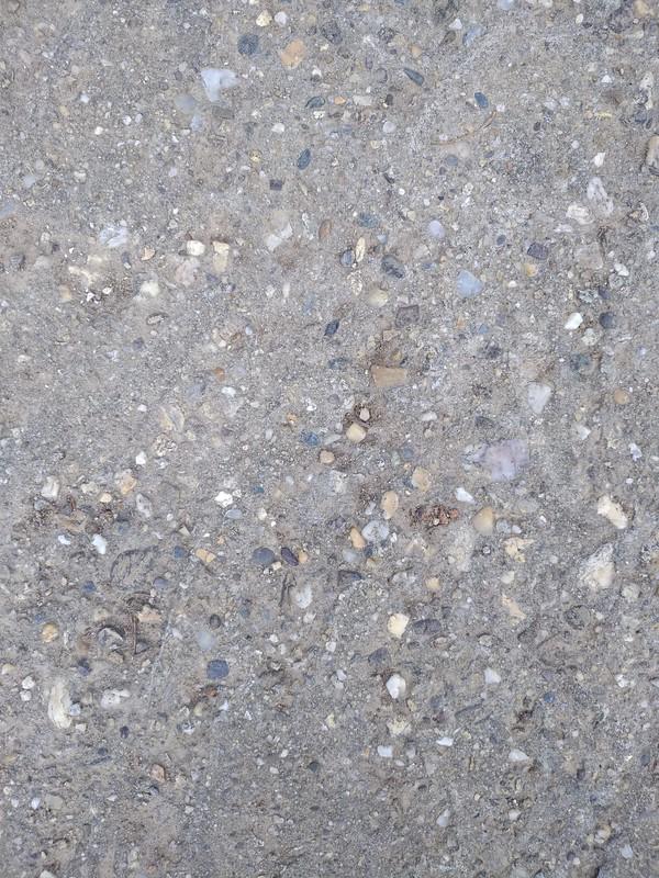Concrete texture #30