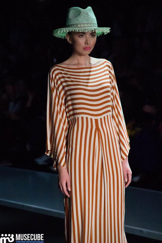 mercedes_benz_fashion_week_goga_nikabadze_005