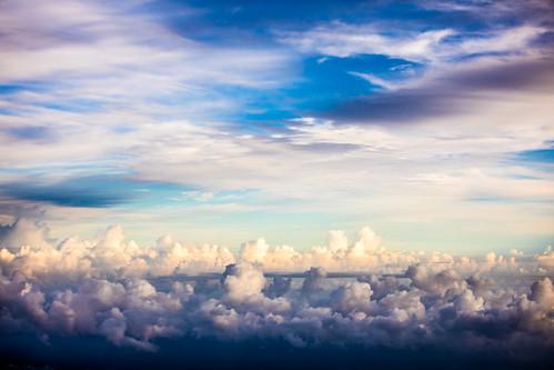 america haleakala haleakalacrater haleakalānationalpark hawaii maui usa unitedstates unitedstatesofamerica sunrise kula us fav10 fav25 fav50
