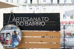 Feira de Lisboa