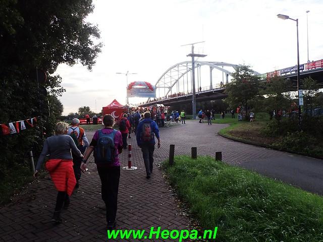 2018-09-22            Amster-Dam tot Zaan-dam  27 Km    (14)