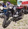 1956 DKW RT 175
