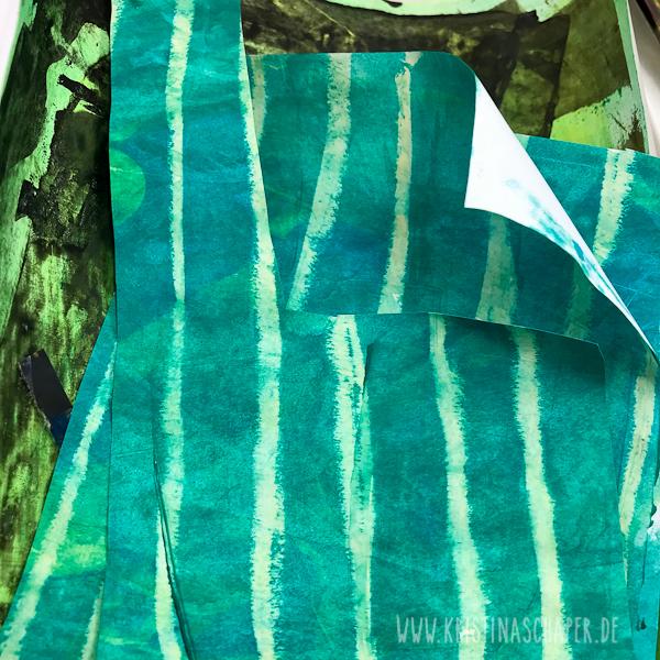 Collageworkshop_AmliebstenBunt_2376.jpg