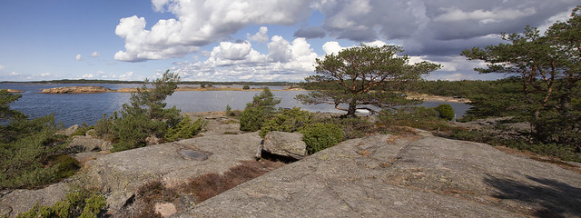 Bevø 2.2, Torsnes, Norway