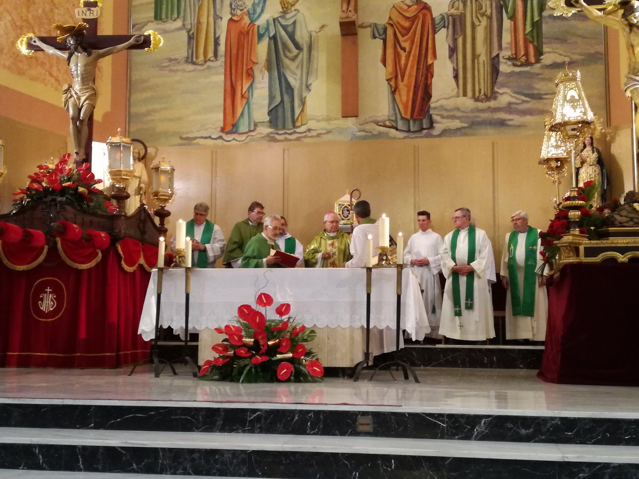 (2018-06-17) Encuentro - Helena Expósito Abad (51)
