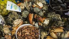 PM Celebrates seafood John de Jong 514