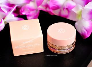 Eyenlip Pure White Tone-Up Cream | by <Nikki P.>