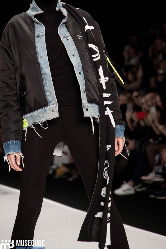 mercedes_benz_fashion_week_black_star_wear_030