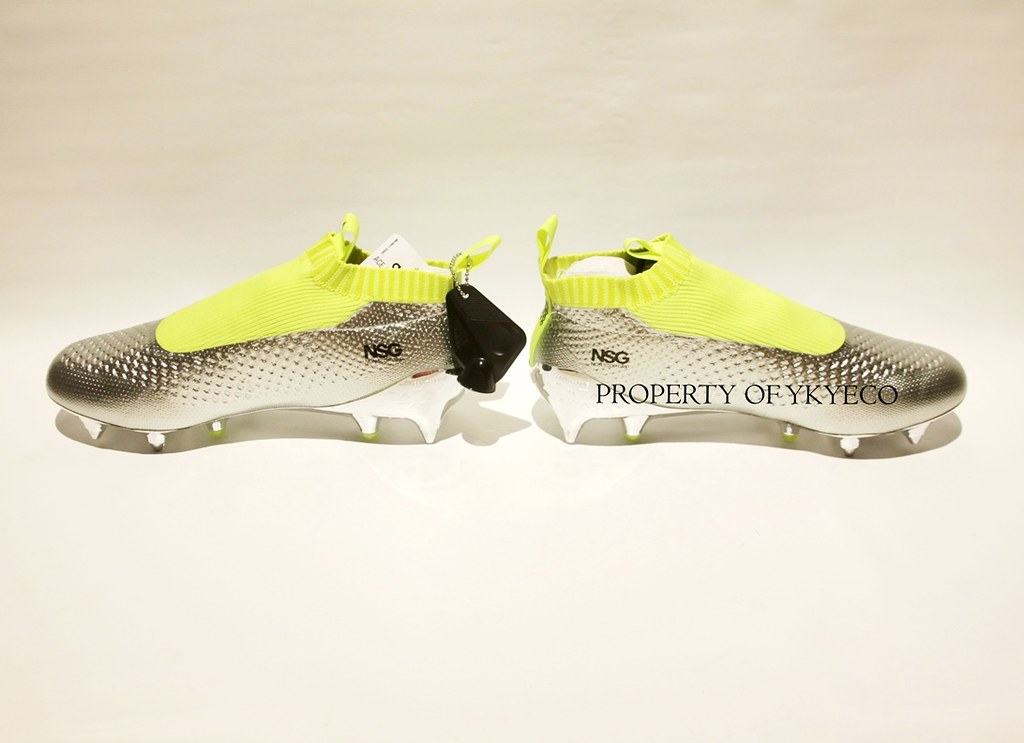 ACE 16+ PURECONTROL SG MERCURY PACK ADIDAS OFFICIAL UEFA