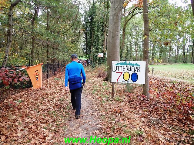 2018-10-25       Raalte 3e dag       32 Km (22)