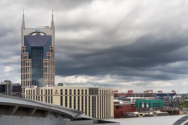 Nashville-49