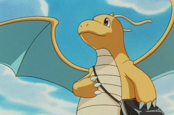 pokemon-dragonite-470x310@2x