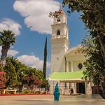 Chazumba Semana Santa 2018 (09)