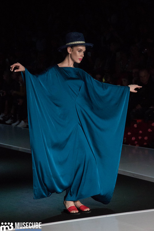 mercedes_benz_fashion_week_goga_nikabadze_038