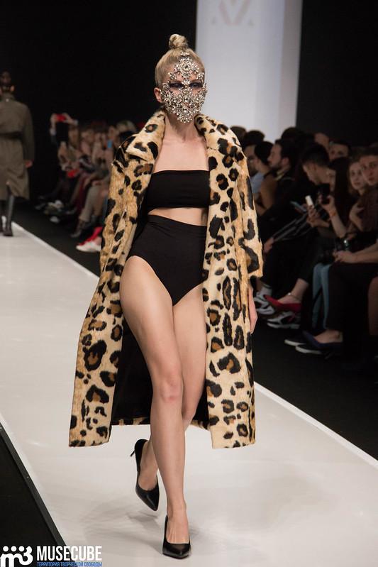 mercedes_benz_fashion_week_az_by_araksiya_zholobova_005