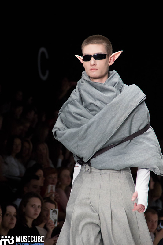 mercedes_benz_fashion_week_kurs_disain_odezhdy_013