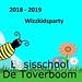 2018-2019 Wizzkidsparty