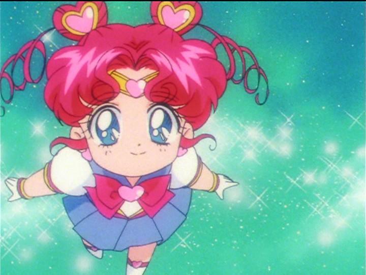 sailor_moon_sailor_stars_episode_187_sailor_chibi_chibi_moon