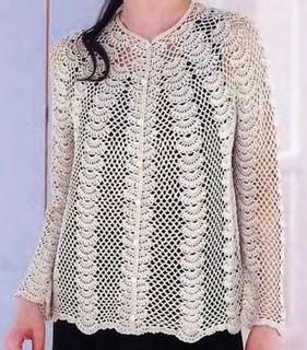 blouse b (1)
