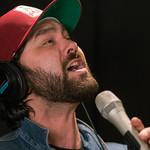 Fri, 21/09/2018 - 2:01pm - Shakey Graves Live in Studio A, 9.12.18 Photographer: Dan Tuozzoli