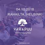 Varapuu_Rahailta_04102018