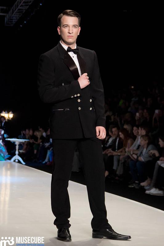mercedes_benz_fashion_week_slava_zaitsev_nasledie_073