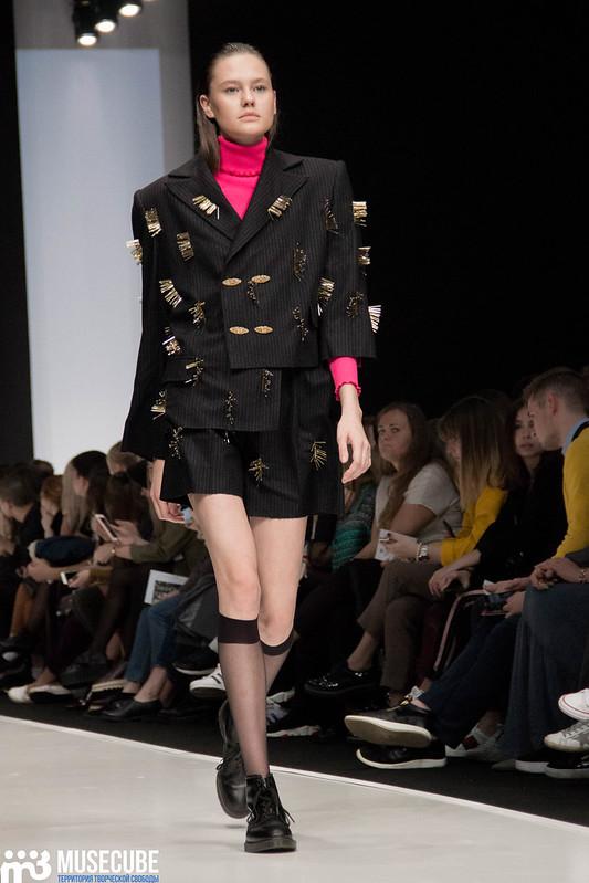 mercedes_benz_fashion_week_ba_(hons)_fashion_017