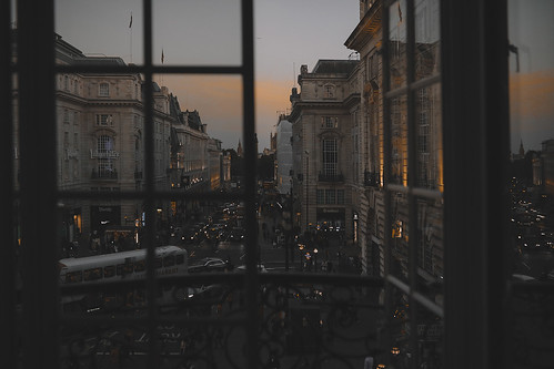 regent street 5   by sensateblogupload