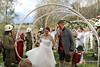 2018.10.06 - Hochzeit Volker und Birgit Hering-33.jpg