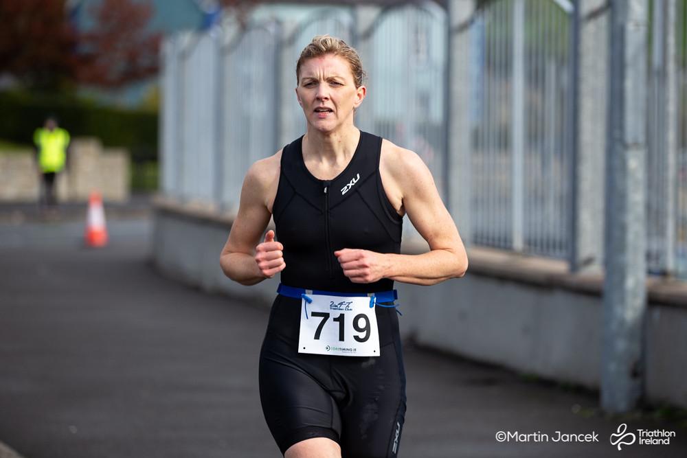 Tri-Gether Women's Triathlon 2018-234