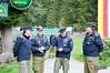 2018.09.22 - KAT-ZUG II Spittal Übung Reintal Hochwasserschutz-3.jpg