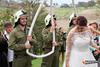 2018.10.06 - Hochzeit Volker und Birgit Hering-43.jpg