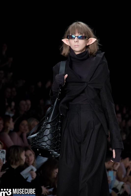 mercedes_benz_fashion_week_kurs_disain_odezhdy_017