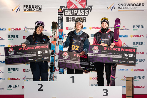SKIPASS2018_GMF_GMF2100 | by Official Photogallery