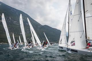 Campionato Italiano J-70 - Angela Trawoeger_K3I4378
