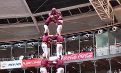 Concurs de Castells 2018 Berta Esteve (205)