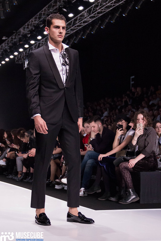 mercedes_benz_fashion_week_the_twenty_one_twelve_033