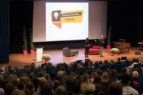 Veranstaltung Darmstadt Dieburg